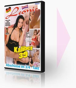 What necessary leonie saint filme thought